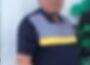 Dielheim: Vermisstensuche mit Lichtbild – Gesuchte Person aufgefunden und wohlauf!