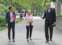 CDU-Landtagsabgeordnete Christiane Staab, Dr. Albrecht Schütte und Andreas Sturm: Land unterstützt ÖPNV in schwierigen Corona-Zeiten auch weiterhin