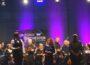 SAP Sinfonieorchester begeisterte im AQWA Walldorf