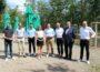 Florian Hummel neuer Kreisvorsitzender der JU Rhein-Neckar