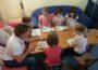 Sommerferienaktion im Leseclub Frauenweiler
