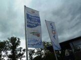 Kostenfreie Schwimmkurse für Walldorfer Kinder