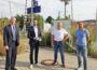 CDU: Zwei dicke verkehrspolitische Bretter