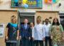 Indisches Flair in der Ortsdurchfahrt: Punjab Tandoori in Altwiesloch eröffnet