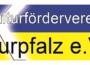 Straßenmusik in Walldorf am 11. September – Spendensammlung für die Flutopfer