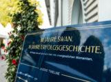 10 Jahre SWAN – Projekthaus für SAP-Logistik feiert Jubiläum