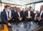 Digitalisierung und Klimaschutz sind eng verknüpft