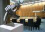 Walldorf: Gemeinderat beschließt weitere Förderung der Außengastronomie