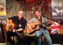 EddieS Music Lounge (EML) im Restart präsentiert:  The Scones