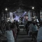 Oldies im Park meets Rock Classics